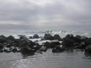 Coronado Island 2012